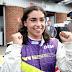 México será escenario de una de las carreras de la W Series
