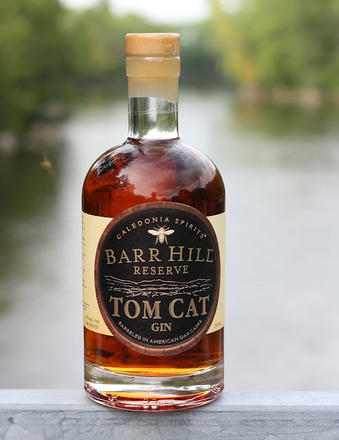 barr-hill-gin,barr-hill-reserve-tom-cat,caledonia-spirit,madame-gin