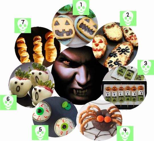 comidas-para-halloween-bocados-monstruosos