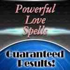 {+27634897219 real witchcraft spells; black magic spell {EXPERT SPELL CASTER TO RETURN BACK LOST EX