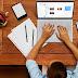 ASUS  VivoBook 15 A516: Laptop Wow untuk Guru Zaman Now