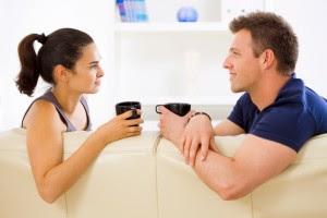 consejos para que un hombre piense en ti