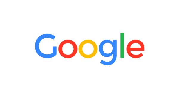 بالصور: جوجل تختبر واجهة Material Design على محركها للبحث