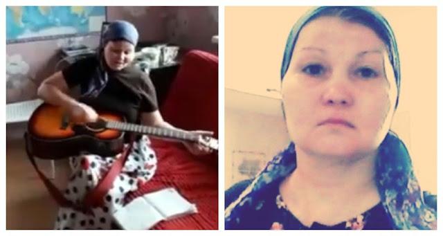 В Екатеринбурге мать и отец сектанты убили 9 летнего сына ради обрядов