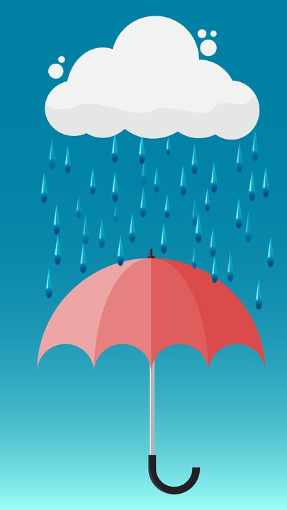 Rain Rain Come Again Rhymes