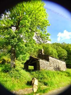 capilla-casa-rural-de-rodriguez