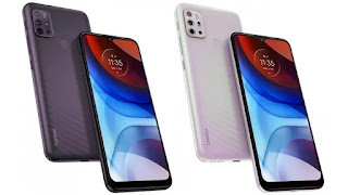 Lenovo K13 Note mobile phone is launched with Qualcomm Snapdragon 460 processor and has a triple back camera arrangement.