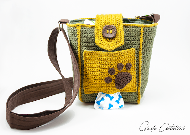 https://www.etsy.com/listing/696674378/dog-training-and-walking-bag-with-poop?ref=shop_home_active_1