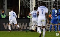 Chi ben comincia: Empoli_Inter 0-1 (0-1)