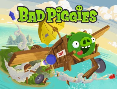 Bad piggies activation key download free by ...
