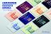 Trọn bộ tài liệu hướng dẫn tạo trang Landing Page bán hàng chuẩn SEO chuyển đổi cho 9 ngành hot