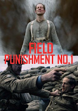 Field Punishment No.1 (2014)
