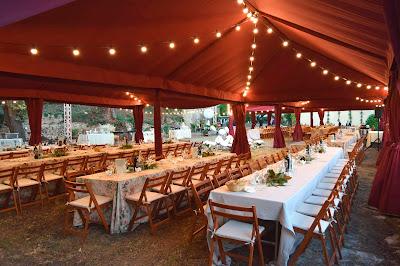 http://www.eventopcarpas.com/carpas-modulares.html