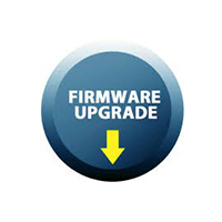 Firmware Update Tools for Brother MFC-L9550CDW