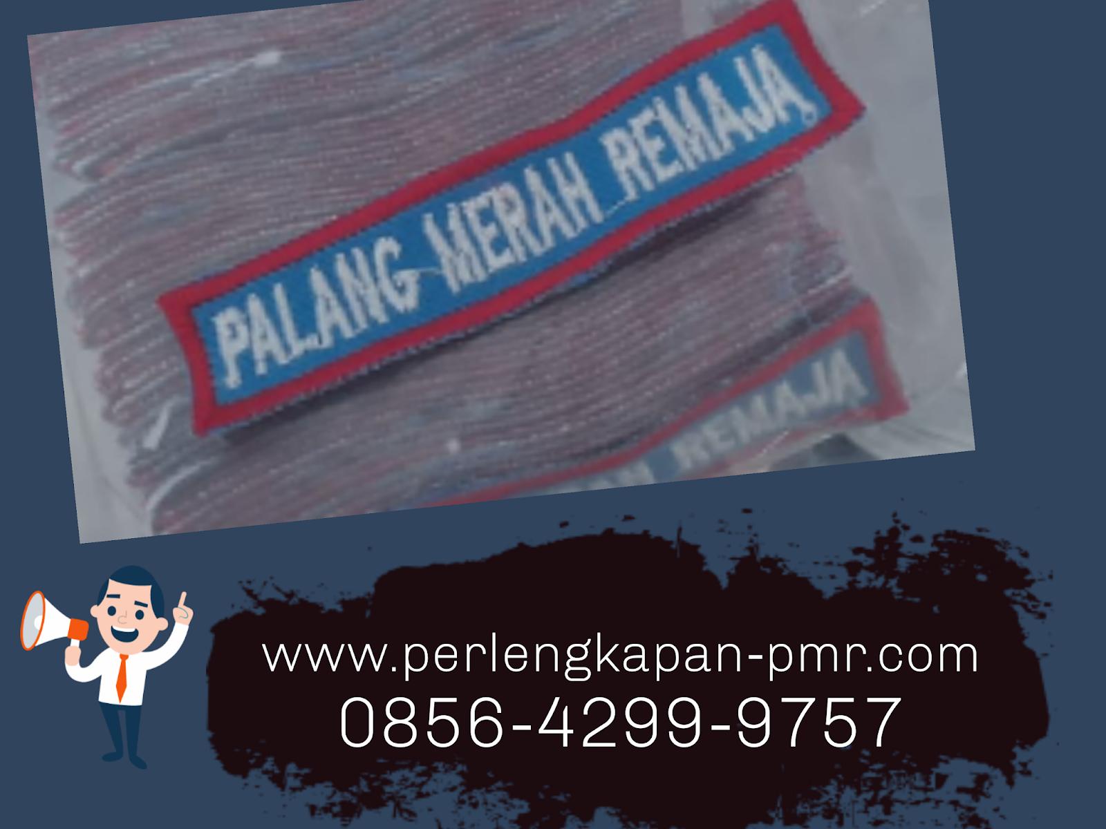 Ekskul PMR