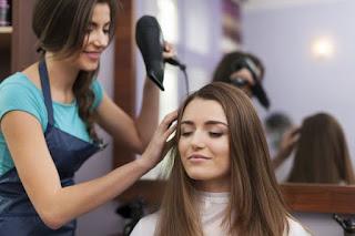 Bedashing Beauty Lounge Recruitment For Nail Technician, Hair Stylist, Senior Hair Stylist In Abu Dhabi | Walk In Interview