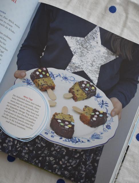 """""""Feste feiern mit Kindern"""": Tipps zum Vorbereiten und Genießen von Familien-Festen von Tanja Berlin. Der Ratgeber für Familien mit Kind mit passenden Rezepten, Tipps und Spielen."""