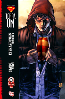 http://www.4shared.com/file/4ZBsEsIgba/Superman-Terra1.html