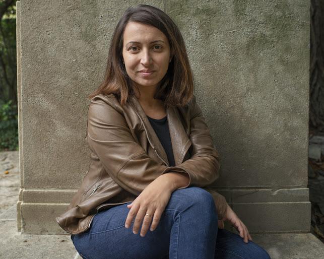 La scienziata italiana Anna Grassellino è stata scelta per guidare a Chicago il team che realizzerà il computer quantistico