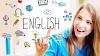 Khóa học Tiếng Anh du học hiệu quả