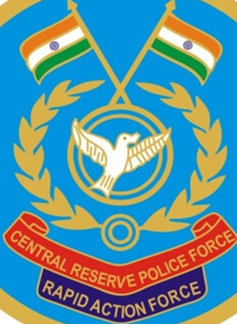 mgshape,crpf bharti 2020, crpf constable recruitment