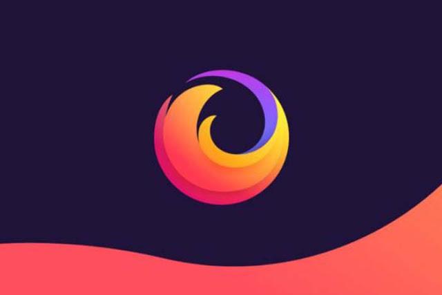 متصفح Firefox Quantum يحصل على تحديث جديد يجلب الوضع المظلم الكامل