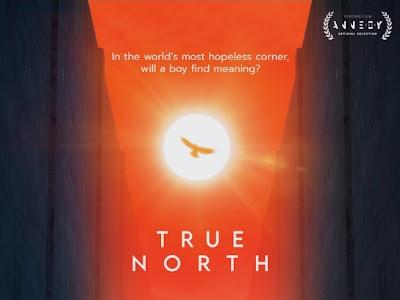 Movie: True North (2020) (Download Mp4)