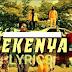AUDIO l Remedy Msanii - Tekenya l Download