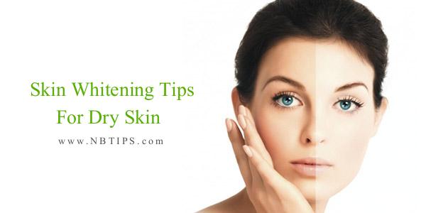 http://www.nbtips.com/2013/08/best-5-fairnessskin-whitening-tips-for.html