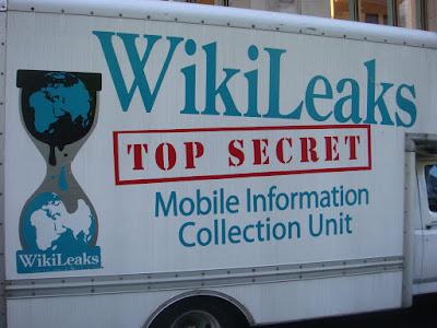 Scribbles: La herramienta de la CIA que nos espía desde Office