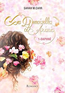 https://sevaderparlalecture.blogspot.com/2019/08/les-demoiselles-darisaig-daphnee-sarah.html