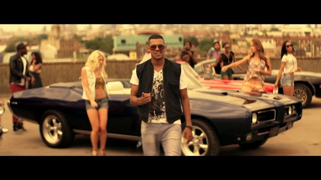 High Heels Lyrics - Jaz Dhami Ft. Honey Singh