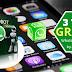 3 Tools WhatsApp Marketing Gratis