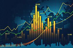 8 Faktor Mengenai Trading Forex Menjadi Bisnis Yang Prospektif Saat Ini