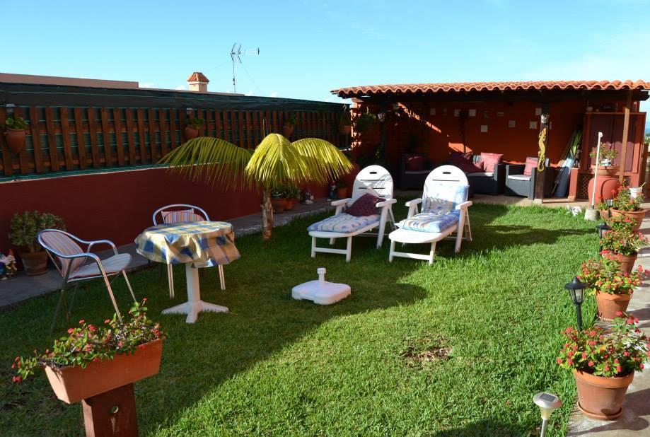 TENERIFE SALVAJE: Punta de Teno | Egeria Siglo XXI: mujeres en viaje