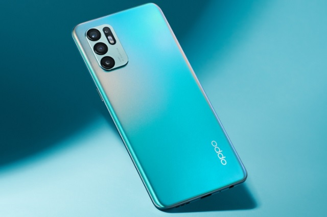 oppo-reno-6-4g-full-mobile-specifications