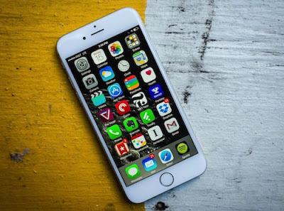 Jawaban Apple Terkait Tuntutan Karena Perlambat iPhone Lama