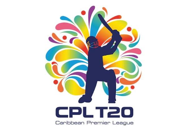 CPL 2021 Schedule, Fixtures: Caribbean Premier League 2021 Full Schedule Match Time Table, Venue details.