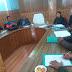पालिका की बोर्ड बैठक अखड़ा बनते बनते रह गई, सभासद और अध्यक्ष में छिड़ा है संग्राम