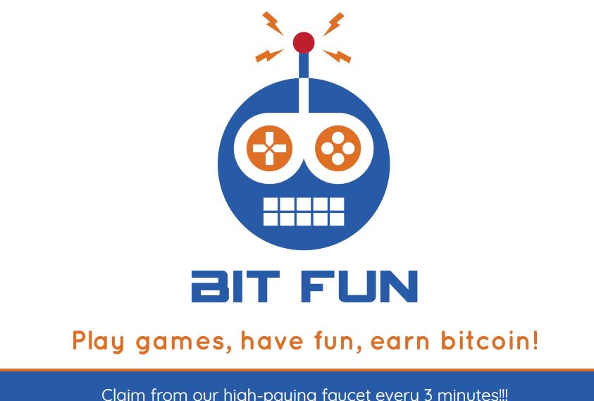 La mejor faucet de Bitcoin