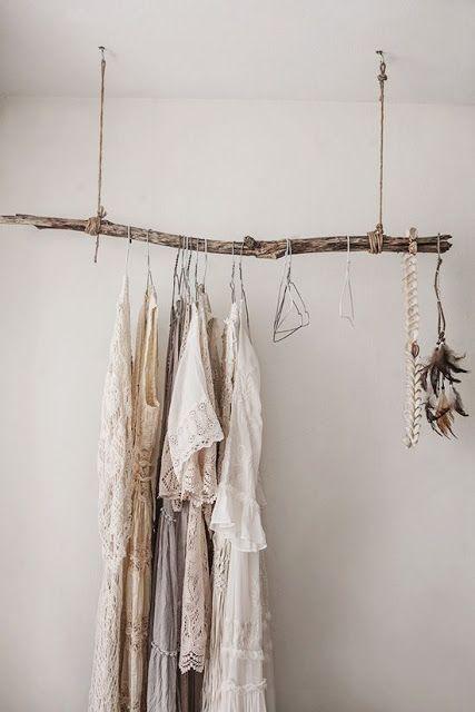 consigli per i tessuti delicati come lavarli e come stirarli, ferri da siro Philips, consigli tessuti delicati, come lavare tessuti delicati, come stirare tessuti delicati, fashion need, valentina Rago, fashion blog milano, fashion blog italia, consigli come stirare, come lavare la seta