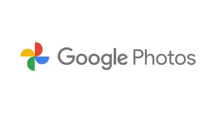 Google Photos Added to New Memories and Protected Locked Folder
