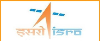 ISRO Recruitment for Various Post 2020 Notification