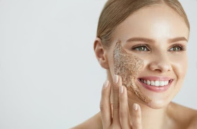 13 tips to keep your skin healthy