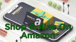 How to shop Amazon in Hindi