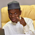 ''Nigeria has never had a bad senate like the one led by Saraki'' Nasir El-Rufai says