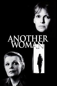 Watch Another Woman Online Free in HD