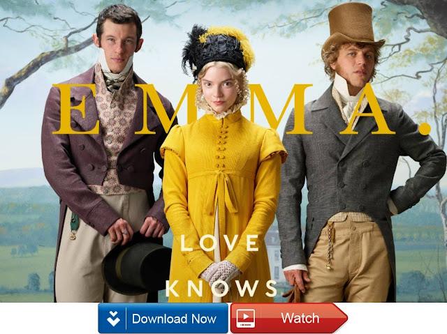 http://www.123videos.online/p/watch-movies-online.html