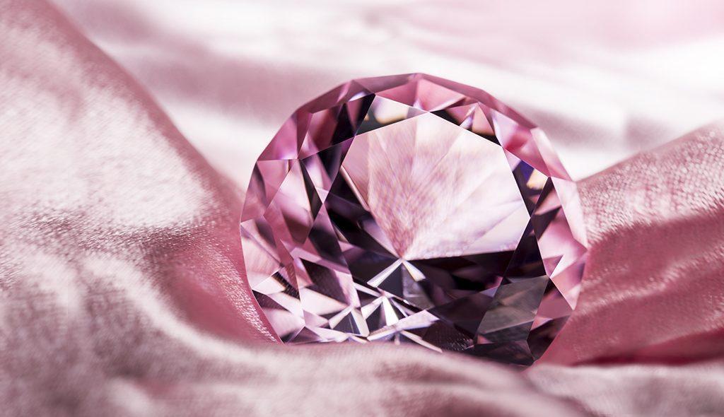Biggest mistakes when buy diamonds