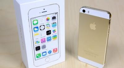 iphone 5 gap loi khong gui duoc tin nhan